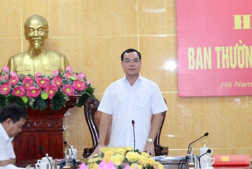 bac-khang-sua.jpg
